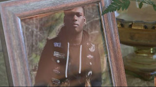 Family, friends to honor man killed riding e-scooter