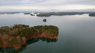 Caution, vigilance urged for swimmers, boaters after Lake Lanier drownings