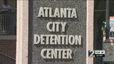 Atlanta mayor signs legislation shutting down city's jail