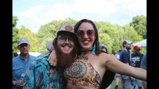 Festival In Candler Park