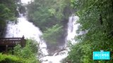 Access Travel-Anna Ruby Falls