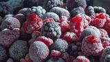 Kroger recalls frozen berries that might have hepatitis A