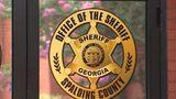 Spalding County Sheriff