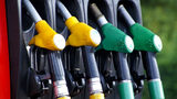 Gas prices to drop just in time for summer