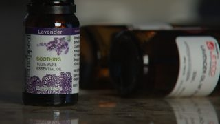 WARNING: Georgia Poison Center warns about using essential oils around kids, pets
