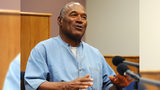 OJ Simpson launches Twitter account, says 'I got a little gettin' even to do.'