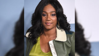 Actress, comedian Tiffany Haddish cancels Atlanta show over