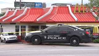 Police need help solving McDonald