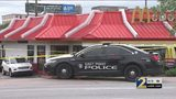 Police need help solving McDonald's shooting tied to missing man search