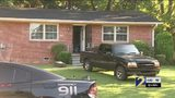 Police narcotics unit raids home; removes drugs, money, cars from house