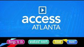 Access Atlanta 6/24/19