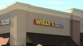 WARNING: Worker with Hepatitis A handled food at popular Mexican grill