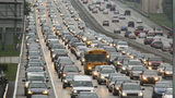 These are the worst times to drive this 4th of July holiday week, Atlanta