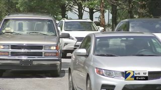 Nearly 25,000 distracted driving tickets issued in law