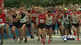 AJC Peachtree Road Race 2019: Racers break records for $50,000 prize