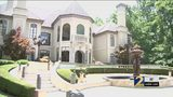 Man arrested after police called to notorious Buckhead party mansion. Again.