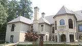Police called to notorious Buckhead party mansion. Again.