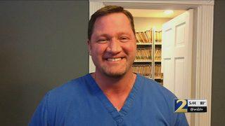 Patients: LaGrange dentist owes money, isn