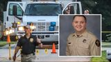 Suspects in shooting that killed deputy are all identified as teens
