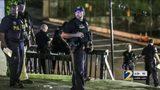Man shot, killed outside Buckhead businesses