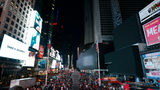 NYC blackout knocks out power to thousands