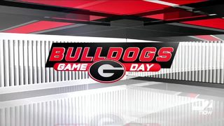 Bulldogs Game Day 07.20.19
