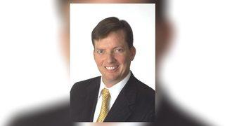 Ex-DeKalb school board member killed in collision on Alabama lake