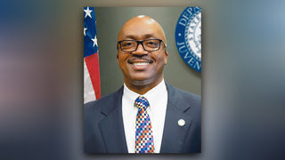 Board fires DJJ commissioner after he offered resignation, officials say