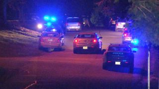 ATHENS MOTHER KILLED: Pregnant mother shot, killed while
