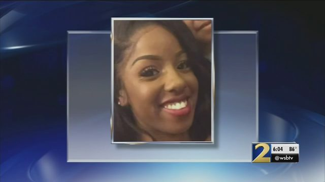 ARREST IN PREGNANT WOMAN'S DEATH: 27-year-old woman arrested