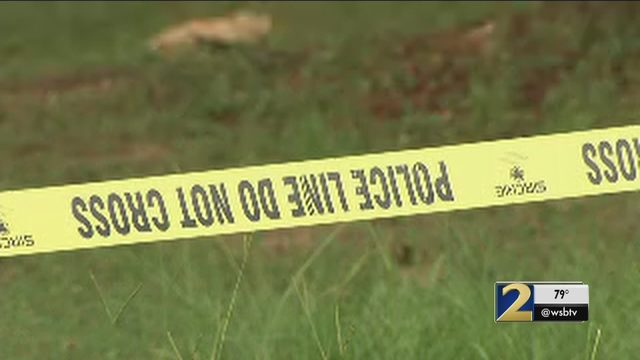 23-year-old woman killed in South Fulton