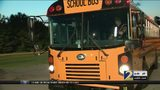 Back 2 School in July? First school district heads back today