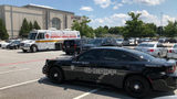 Police searching Mall of Georgia after 'suspicious threats' made