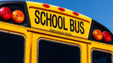 Metro Atlanta, surrounding counties head back to school Monday