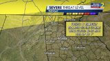 Tuesday WX graphic 8-12