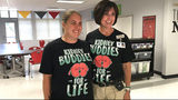 Local assistant principal to get life-saving kidney transplant from coworker
