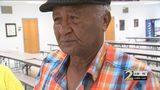 Bartow County custodian earns GED, new job offer