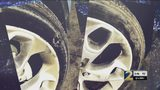 Channel 2 Investigates: City pays less than 25% of pothole car damage claims