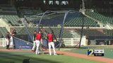 Braves will extend protective netting at SunTrust Park