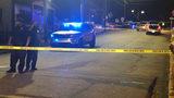 2 shot near Clark Atlanta University, police say