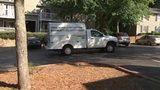 Shooting investigation in Gwinnett County
