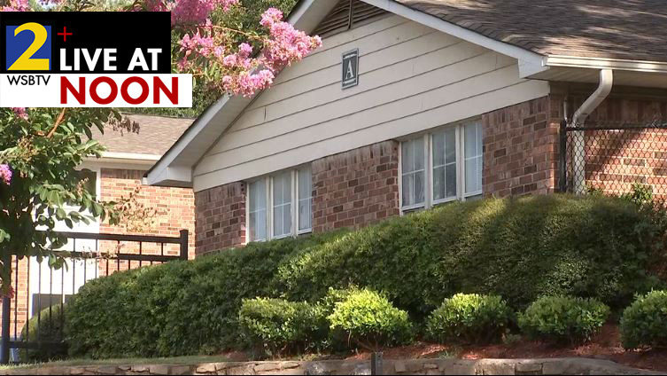 Woman shot, killed during early morning home invasion