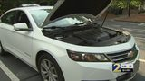 Investigation finds extended warranty company falls short on coverage