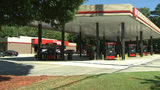 Police officer fired after friend poses as cop to get free snacks at QT, police say