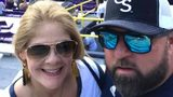 Julie and Danny Hagan were killed Sept. 1 in a single-car crash while on their way home from the Georgia Southern University season opener in Baton Rouge.