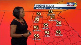 Atlanta News Videos | WSB-TV