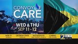 Convoy of Care: How you can help victims of Hurricane Dorian