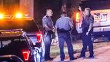 Homeowner shoots, kills 3 men wearing masks, deputies say