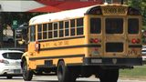 HEADS UP: Police cracking down on drivers passing stopped school buses