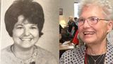 Amazing Educator! Cobb County teacher celebrates 50 years in the classroom